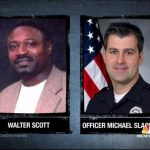 Former SC Police Officer to Plead Guilty as Part of Plea Deal