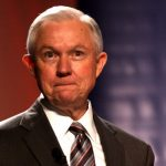 Attorney General Jeff Sessions Enacts New Drug Crime Policy