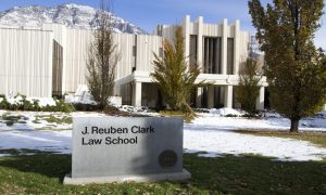 Top 7 Underrated Law Schools in the U.S.