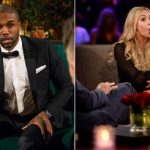 """""""Bachelor in Paradise"""" Sexual Assault Investigation Reveals No Misconduct, Production Will Resume"""