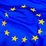 European Union Reprimands Poland, Hungary, Czech Republic for Refusing Refugees