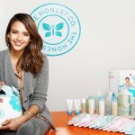 Jessica Alba's Honest Company Settles Dishonesty Lawsuit for $1.55 Million