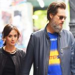 Jim Carrey Allowed to Use Cathriona White's Medical Records in Wrongful Death Battle