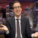 Coal Magnate Robert Murray Sues John Oliver and HBO