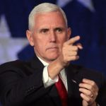 VP Mike Pence Makes Move to Hire His Own Lawyer