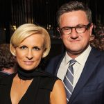 Joe Scarborough, Mika Brzezinski Claim Donald Trump Threatened Them