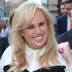 Rebel Wilson Wins Millions in Defamation Lawsuit against Australian Magazine Publisher