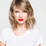 Taylor Swift Must Face Alleged Groping DJ in Colorado Court