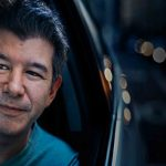 Former Uber CEO Travis Kalanick Fights Back Against Benchmark Lawsuit