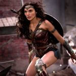 "Male Lawyer Considering Formal Complaint against Female-Only ""Wonder Woman"" Screenings"