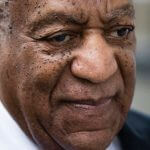 Prosecution Promises Retrial in Bill Cosby Rape Case