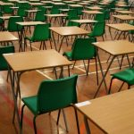 California Bar Exam Results Show Wide Range of Results