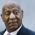 Bill Cosby Sexual Assault Retrial Date Set