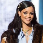 Rihanna Sued in Irish Court for Wrongful Termination