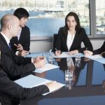 Pros and Cons to Becoming a Staff Attorney