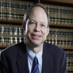 Judge in Brock Turner Case Writes Anti-Recall Letter