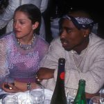Art Dealer Fires Back at Madonna for Blocking Auction of Tupac Letter, Panties