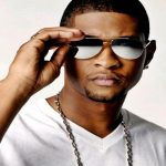 Usher Claims Woman Suing Him Has No Proof He Gave Her Herpes