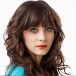 Zooey Deschanel Settles Financial Dispute With Ex-Manager
