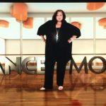 Dance Moms' Abby Lee Miller Settles into Prison Life