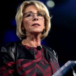 Education Secretary Blocks New Borrower Defense Laws
