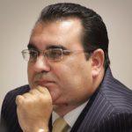 Florida State Bar Wants Bernardo Roman III Permanently Disbarred