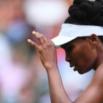 Venus Williams Serves Response in Wrongful Death Lawsuit
