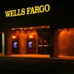 Wells Fargo Caught Charging Customers for Unwanted Auto Insurance