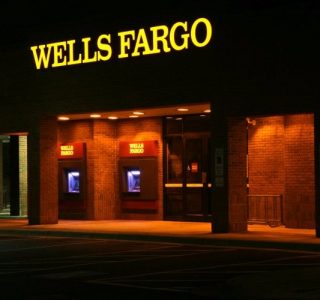Wells Fargo Fined $1 Billion for Auto Loan, Mortgage Abuses