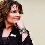 Sarah Palin's Defamation Lawsuit against The New York Times Dismissed