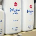 Woman with Cancer Awarded $417 Million from Johnson & Johnson