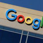Google Employee Who Penned Anti-Diversity Manifesto Exploring Legal Action