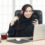 10 Must-Hear Podcasts for Budding Entrepreneurs