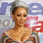 Lawsuit: Mel B Claims Estranged Husband Had Kids Watch ISIS Videos