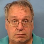 "Illinois Attorney Ralph Tellefsen III Kept ""Nauseating"" Amounts of Child Porn"