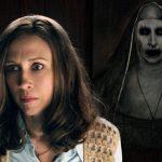 """$900 Million """"Conjuring"""" Movie Trial Scheduled"""