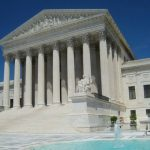 Supreme Court Rules Employers Can Force Workers To Sign Arbitration Agreements