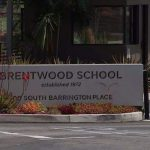 Los Angeles Teacher Accused of Sexual Relationship with Student at Elite Private School