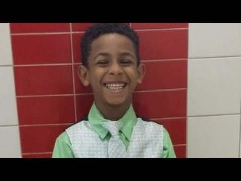 Parents of Young Boy Who Committed Suicide File Wrongful Death Lawsuit against School