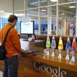 Is Google Discriminating against Employees for Their Political Ideologies?