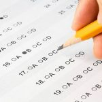 Northwestern Announces Acceptance of GRE Test Scores