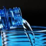 3 Warning Signs That Mean You Should Be Drinking More Water