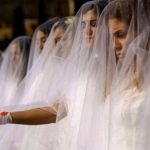 """Marry Your Rapist"" Law Gets Repealed in Jordan"