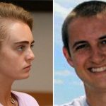 Michelle Carter Sued by Family for Texting Suicide Role