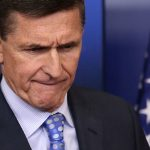 Michael Flynn's Family Launches Legal Defense Fund