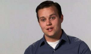 Accused Molester Josh Duggar Loses Lawsuit against Magazine That Exposed Him
