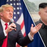 North Korea Turns Trump's Words into a Declaration of War