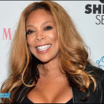 Husband of Wendy Williams Allegedly Leading Double Life With Young Mistress