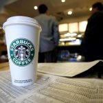 Starbucks Sued for Allegedly Killing Dog with Hot Tea