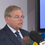 Senator Bob Menendez's Corruption Trial Begins